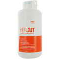 Hercut Curly Dry Shampoo for women by Hercut