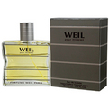 WEIL POUR HOMME by Weil
