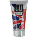 Dunhill London Shower Breeze for men by Alfred Dunhill