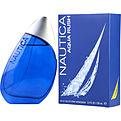 NAUTICA AQUA RUSH by Nautica