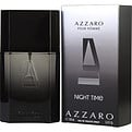 AZZARO NIGHT TIME by Azzaro