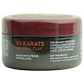 Lock Stock & Barrel 85 Karats Shaping Clay for men by Lock Stock & Barrel