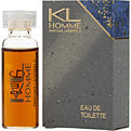 KL by Karl Lagerfeld