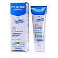 Mustela Cold Cream With Nutri-Protective for women by Mustela