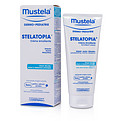 Mustela Stelatopia Moisturizing Cream for women by Mustela