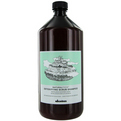Davines Natural Tech Detoxifying Scrub Shampoo for unisex by Davines
