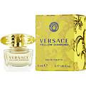 VERSACE YELLOW DIAMOND by Gianni Versace
