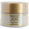 Pheromone Body Cream for women by Marilyn Miglin