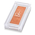 Calvin Klein Tempting Glance Intense Eyeshadow (New Packaging) for women by Calvin Klein
