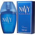 Navy Cologne for men by Dana