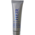 Heir Paris Hilton Hair And Body Wash for men by Paris Hilton