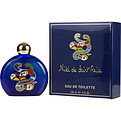 Niki De Saint Phalle Eau De Toilette for women by Niki De Saint Phalle