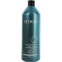 Redken Curvaceous Cream Shampoo for unisex by Redken