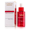 L'Oreal Dermo-Expertise Revitalift Intensive Night Repair (Night Essence) for women by L'Oreal