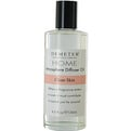Demeter Clean Skin Atmosphere Diffuser Oil for unisex by Demeter