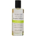 Demeter Gin & Tonic Atmosphere Diffuser Oil for unisex by Demeter