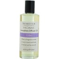 Demeter Lilac Atmosphere Diffuser Oil for unisex by Demeter