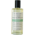 Demeter Salt Air Atmosphere Diffuser Oil for unisex by Demeter