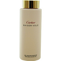 Cartier Baiser Vole Shower Gel for women by Cartier