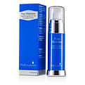 Hydroxatone Pore Minimizer Mattifying Serum for women by Hydroxatone