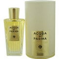 Acqua Di Parma Eau De Toilette for men by Acqua Di Parma