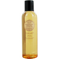 Perlier Honey Meil Softening Bath Oil for women by Perlier