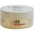 Joe Grooming Grooming Compound for unisex by Joe Grooming
