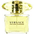 VERSACE YELLOW DIAMOND by Gianni Versace