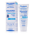 Mustela Stelatopia Lipid-Replenishing Balm (For Extremely Dry Skin) for women by Mustela