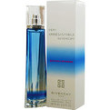 VERY IRRESISTIBLE CROISIERE EDITION by Givenchy