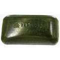 Borghese Borghese Active Mud Soap Face & Body 11.5 oz ( Unboxed ) for women by Borghese