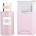 WEIL EMOTION ESSENCE by Parfums Weil