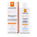 La Roche Posay New Anthelios 50 Mineral Ultra Light Sunscreen Fluid For Body for women by La Roche Posay