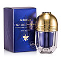 Guerlain Orchidee Imperiale Exceptional Complete Care - The Fluid (New Packaging) for women by Guerlain