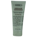Kiehl's Amino Acid Conditioner /6.9 oz for women by Kiehl's