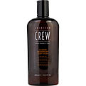American Crew 24 Hour Body Wash for men by American Crew