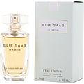 ELIE SAAB LE PARFUM L'EAU COUTURE by Elie Saab