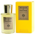 Acqua Di Parma Aftershave for men by Acqua Di Parma