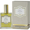 ANNICK GOUTAL NUIT ETOILEE by Annick Goutal