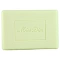 Miss Dior (Cherie) Soap for women by Christian Dior