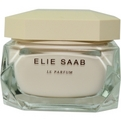 Elie Saab Le Parfum Body Cream for women by Elie Saab