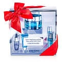 Lancome Visionnaire (Your Perfect Skin Ritual) Set: Advanced Cream 50ml + Skin Corrector 7ml + Concentrate 7ml + Eye Contour 5ml for women by Lancome