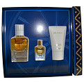 Jour d'Hermes Eau De Parfum Spray Refillable 1.7 oz & Body Lotion 1 oz & Eau De Parfum .25 oz Mini for women by Hermes