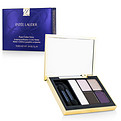 Estee Lauder Pure Color Envy Sculpting Eyeshadow 5 Color Palette for women by Estee Lauder
