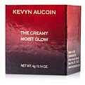 Kevyn Aucoin The Creamy Moist Glow for women by Kevyn Aucoin