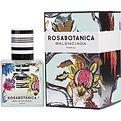 BALENCIAGA ROSABOTANICA by Balenciaga