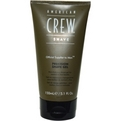 American Crew Precision Shave Gel for men by American Crew