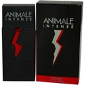 ANIMALE INTENSE by Animale Parfums