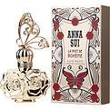LA NUIT DE BOHEME GOLD by Anna Sui