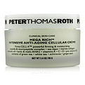 Peter Thomas Roth Mega Rich Intensive Anti-Aging Cellular Creme for women by Peter Thomas Roth